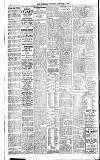The Sportsman Saturday 01 November 1919 Page 4