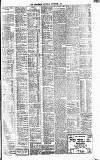 The Sportsman Saturday 01 November 1919 Page 5