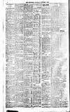 The Sportsman Saturday 01 November 1919 Page 6
