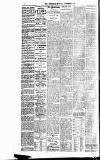 The Sportsman Monday 03 November 1919 Page 4