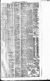 The Sportsman Monday 03 November 1919 Page 5