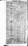 The Sportsman Wednesday 05 November 1919 Page 4