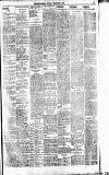 The Sportsman Friday 07 November 1919 Page 3