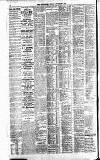 The Sportsman Friday 07 November 1919 Page 4