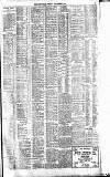 The Sportsman Friday 07 November 1919 Page 5