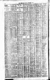 The Sportsman Friday 07 November 1919 Page 6