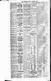 The Sportsman Monday 10 November 1919 Page 4