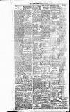The Sportsman Monday 10 November 1919 Page 8