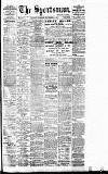 The Sportsman Tuesday 11 November 1919 Page 1