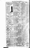The Sportsman Wednesday 12 November 1919 Page 2