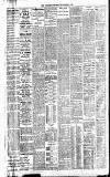 The Sportsman Thursday 13 November 1919 Page 2