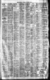 The Sportsman Thursday 13 November 1919 Page 3