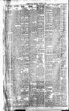 The Sportsman Thursday 13 November 1919 Page 4