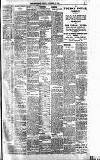 The Sportsman Friday 14 November 1919 Page 3