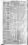 The Sportsman Friday 14 November 1919 Page 4
