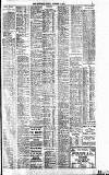 The Sportsman Friday 14 November 1919 Page 5