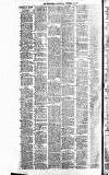 The Sportsman Saturday 15 November 1919 Page 2