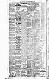 The Sportsman Saturday 15 November 1919 Page 4