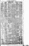 The Sportsman Saturday 15 November 1919 Page 7