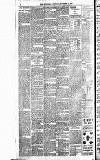 The Sportsman Saturday 15 November 1919 Page 8