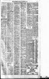 The Sportsman Monday 17 November 1919 Page 5