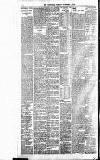 The Sportsman Monday 17 November 1919 Page 6
