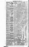The Sportsman Tuesday 18 November 1919 Page 4