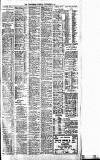 The Sportsman Tuesday 18 November 1919 Page 5