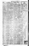 The Sportsman Friday 21 November 1919 Page 2