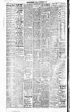 The Sportsman Friday 21 November 1919 Page 4