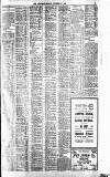 The Sportsman Friday 21 November 1919 Page 5