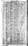 The Sportsman Friday 21 November 1919 Page 6