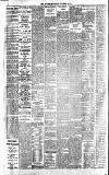 The Sportsman Tuesday 25 November 1919 Page 2