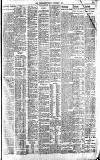 The Sportsman Tuesday 25 November 1919 Page 3