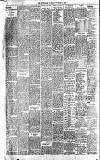 The Sportsman Tuesday 25 November 1919 Page 4