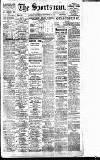 The Sportsman Saturday 29 November 1919 Page 1