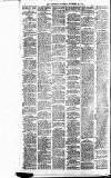 The Sportsman Saturday 29 November 1919 Page 2