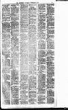 The Sportsman Saturday 29 November 1919 Page 3
