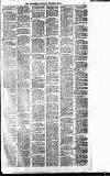 The Sportsman Saturday 29 November 1919 Page 5