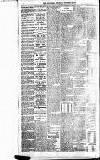 The Sportsman Saturday 29 November 1919 Page 6