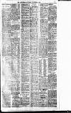 The Sportsman Saturday 29 November 1919 Page 7