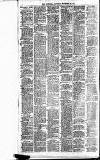 The Sportsman Saturday 29 November 1919 Page 8