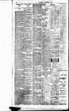The Sportsman Saturday 29 November 1919 Page 12