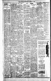 The Sportsman Wednesday 30 January 1924 Page 2