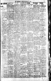 The Sportsman Wednesday 30 January 1924 Page 3