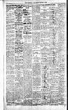 The Sportsman Wednesday 30 January 1924 Page 4