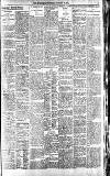 The Sportsman Wednesday 30 January 1924 Page 5