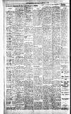 The Sportsman Wednesday 30 January 1924 Page 6
