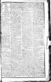 Saunders's News-Letter Friday 22 October 1773 Page 3