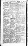 Saunders's News-Letter Tuesday 22 February 1803 Page 2